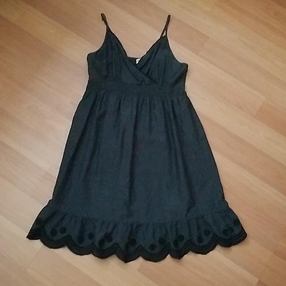 Converse Dresses & Skirts - Converse Summer Dress